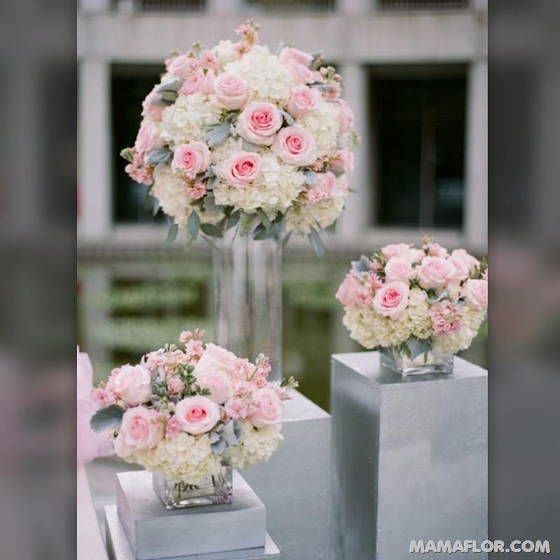 Centros-de-mesa-2020-con-flores-para-Boda---7