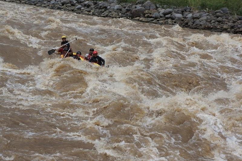 DSC00977 Arung Jeram Sungai Elo