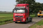 Truckrit 2011-090.jpg