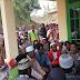 Tukang Cilok Saksi Penemuan Jasad Wanita Didalam Sumur Tua di Sukabumi