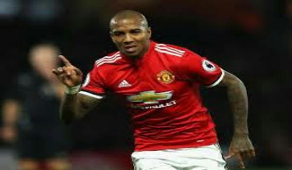 Watford vs Manchester United premier league match highlight