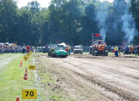 Zondag 22--07-2012 (Tractorpulling) (264).JPG