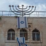 20180504_Israel_164.jpg