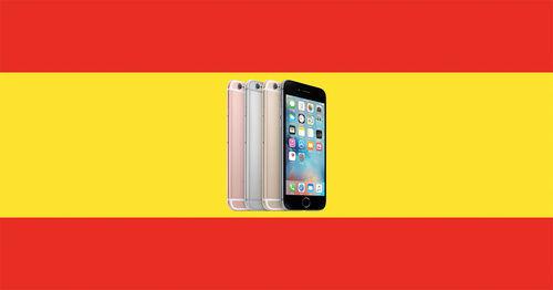 iphone-espana.jpg