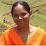 Kanaka Lakshmi Kandaswamy's profile photo