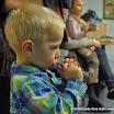 Laste pidu koos Jänku-Jussiga www.kundalinnaklubi.ee 44.JPG