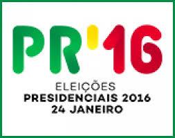 AVISO: Alteração do Local das Assembleias de Voto