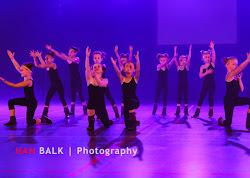 Han Balk Voorster Dansdag 2016-2959.jpg