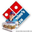 Dominos 1 Get 1 Free is back!