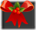 Christmas-ribbon
