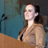 Kathryn Richardson Avatar