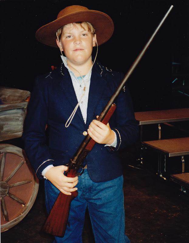 1997 Wild West Show - IMG_0291.jpg