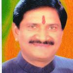 modi fan from delhi (31).jpg