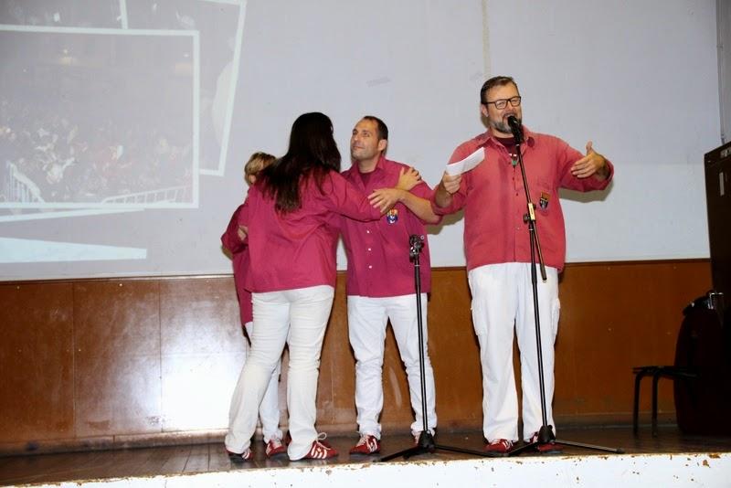 Sopar Diada Castellers de Lleida  15-11-14 - IMG_6953.JPG