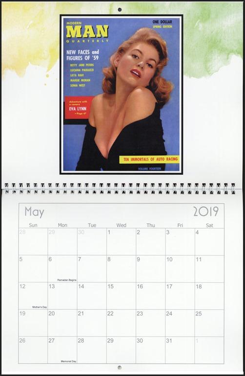 [Eva+Lynd+2019+calendar+-+May+Eva]