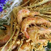 01laemhin-seafood-thalang 015.JPG