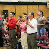 Pentecost Vigil - IMG_0995.JPG