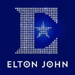 CD Elton John - Diamonds (Deluxe) - Torrent download
