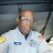 Kofi Agbotse avatar image