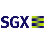 SINGAPORE EXCHANGE LIMITED (S68.SI) @ SG investors.io