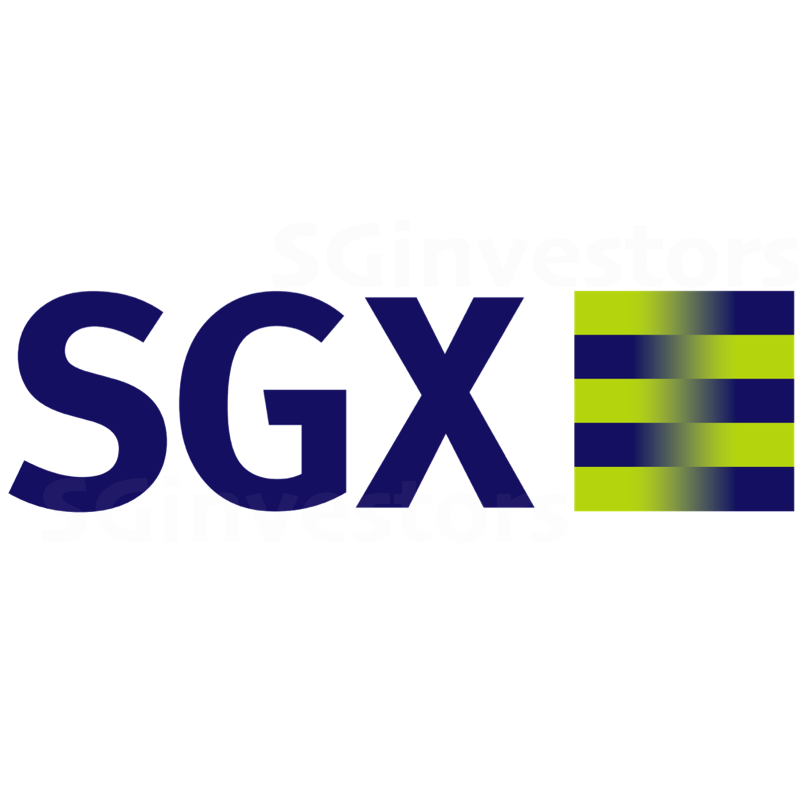 SGX - RHB Invest 2016-12-02: Strong SADV After US Presidential Elections To Persist