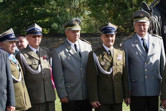 68 rocznica Operacji karpacko–dukielskiej - DSC09909_1.JPG