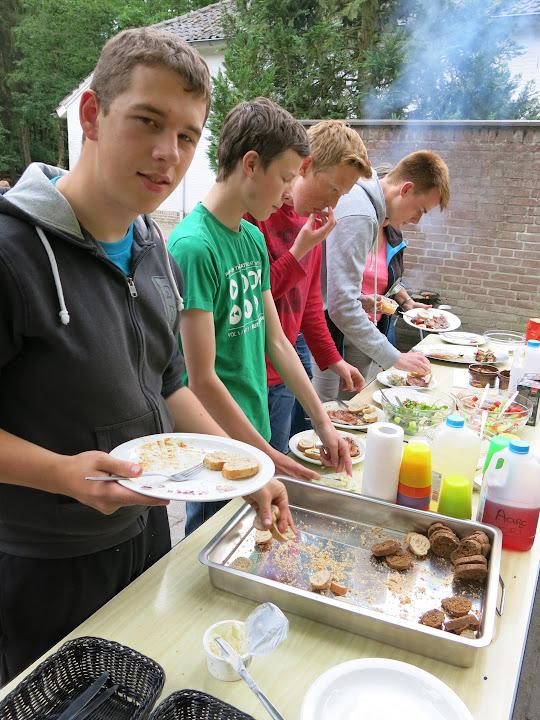 2015 Kamp (Veldhoven) - IMG_0087.JPG
