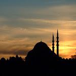 Istanbul 091.JPG