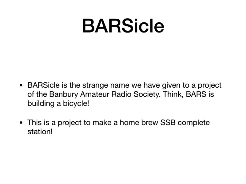 BARSICLE BASICS 002