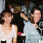 2004 Lunch 055.JPG
