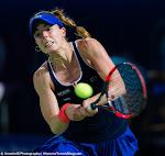 Alize Cornet - Dubai Duty Free Tennis Championships 2015 -DSC_9202.jpg