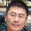 Bruce Zu's profile photo