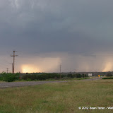 05-04-12 West Texas Storm Chase - IMGP0912.JPG