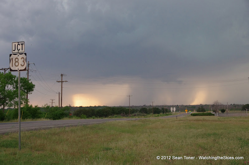 05-04-12 West Texas Storm Chase - IMGP0912.JPG