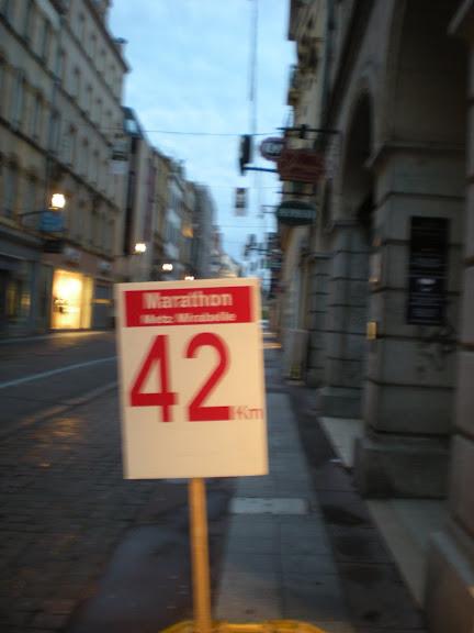borne 42