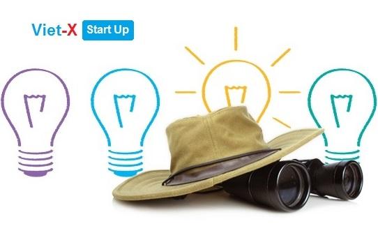 Một số cách phát hiện ý tưởng kinh doanh