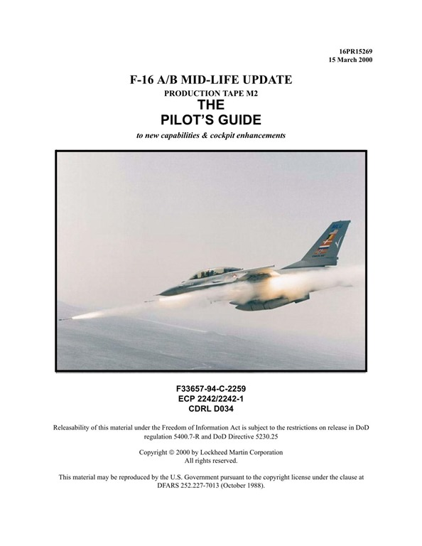 [F-16A-and-B-Pilots-Guide-2000_012]