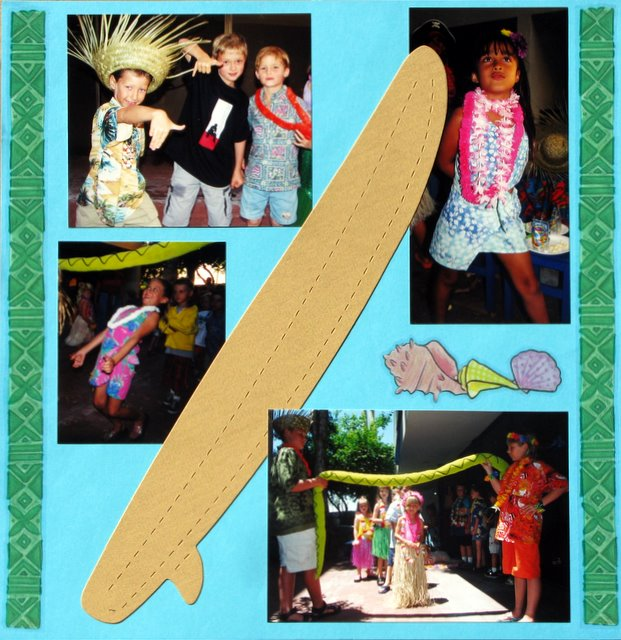 Festivals of Fun Scrapbook - IMG_2159.JPG