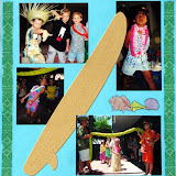 Festivals of Fun Scrapbook - IMG_2159.JPG