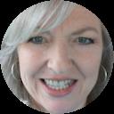 Lisa Duckworth Google profile image