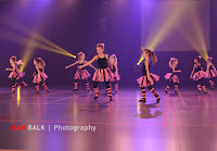 Han Balk Voorster dansdag 2015 ochtend-4042.jpg