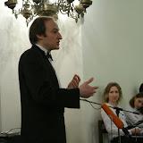 2006-winter-mos-concert-saint-louis - img_2140.JPG