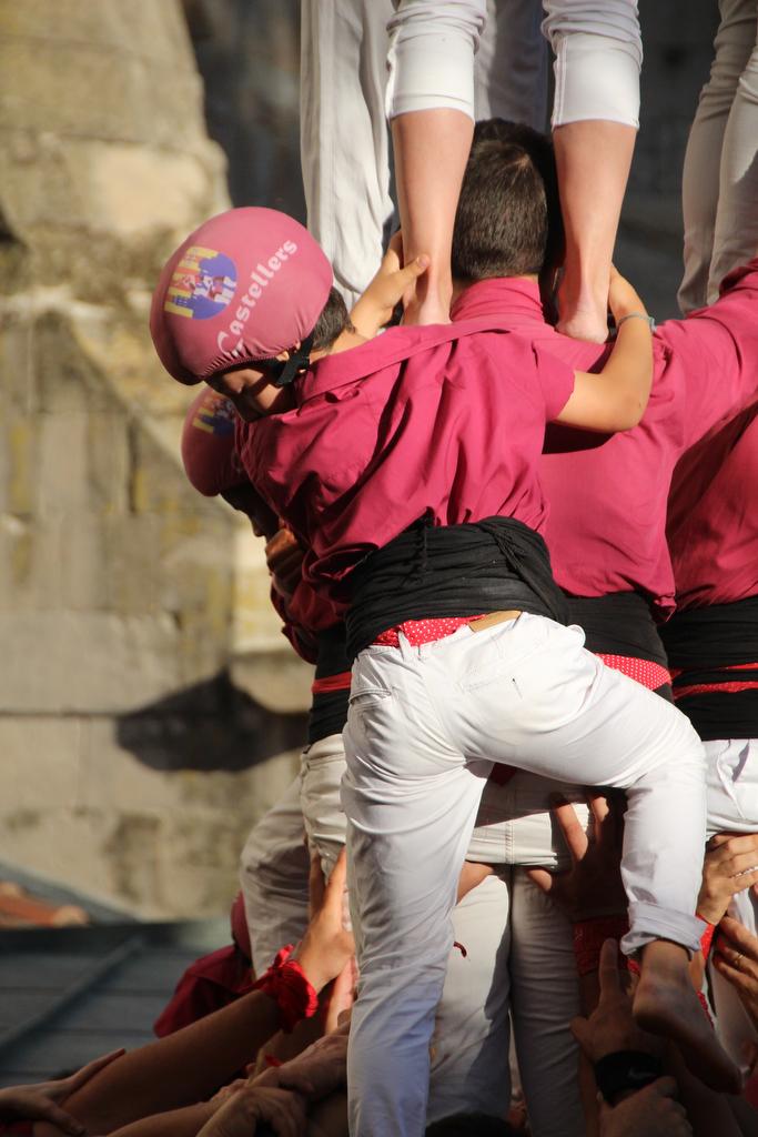 2a Festa Major dels Castellers de Lleida + Pilars Imparables contra la leucèmia de Lleida 18-06-201 - IMG_2302.JPG