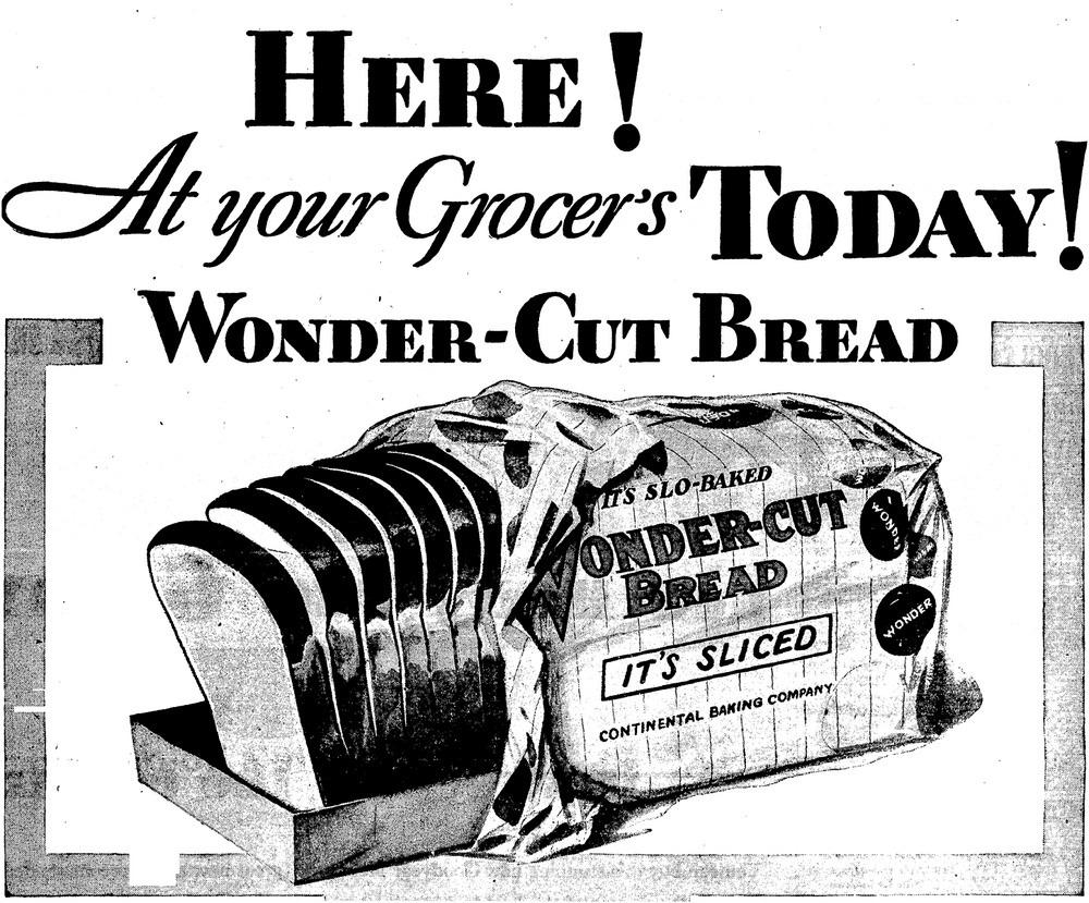 wonder-bread-ad-2