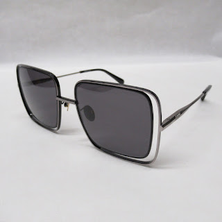 ill.i Optics Sunglasses