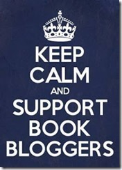 [keep+calm+and+support+book+bloggers_thumb_thumb%5B2%5D]
