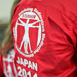 2014 Japan - Dag 2 - marjolein-IMG_0232-0149.JPG