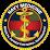 USNavyMedicine's profile photo