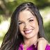 Juliette Freire não tem contrato renovado com a Globo após o BBB 21