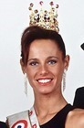 1987-Nathalie-Marquay-1_thumb2_thumb